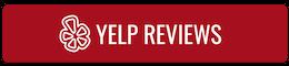Washington Express, LLC BBB Business Review